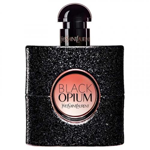 YSL Opium Black жен т.в 90мл тестер