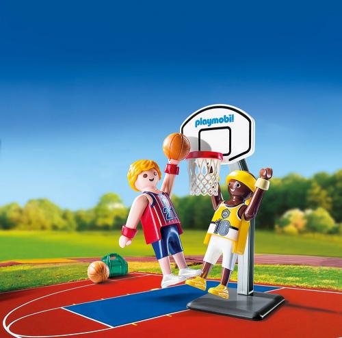 1 шт. доступно к заказу/Яйцо: Баскетбол