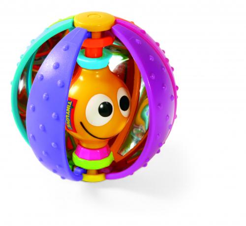 1  шт. доступно/(569) Развивающая игрушка