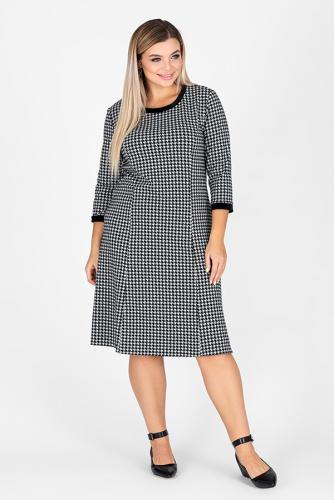 Платье 57272