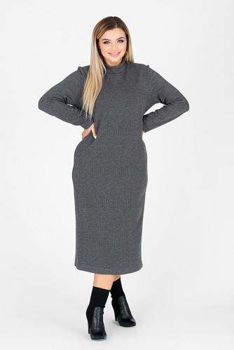 Платье 57277