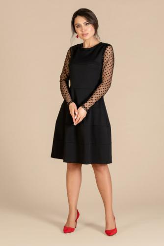 Платье 51038