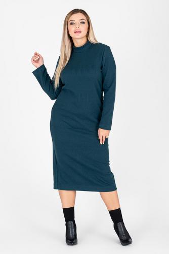 Платье 57253