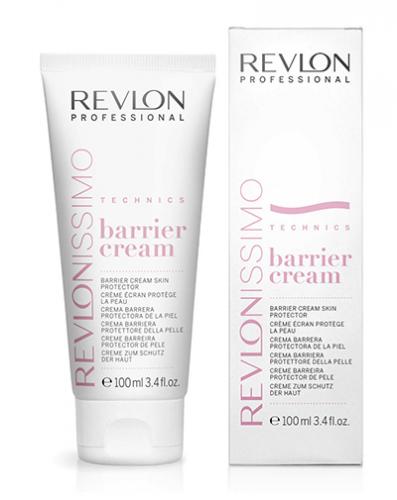 RP RVL Barrier Cream. - Защитный крем 100мл