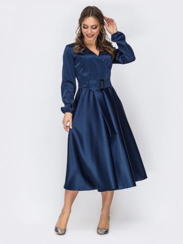 Платье 10130/1