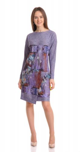 Платье 6122 576