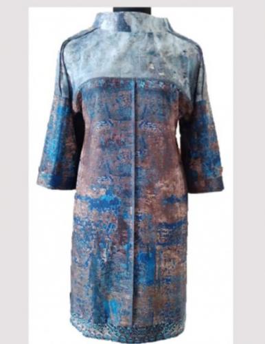 Платье 9137 872