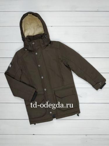 Куртка PG9955-8019
