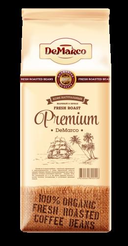 Кофе зерновой Fresh Roast