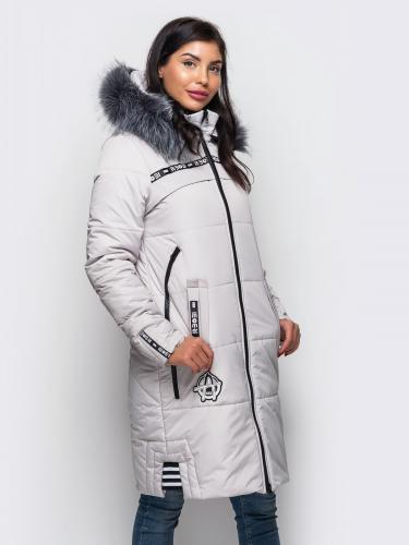 Куртка зимняя 66245/3