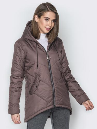 Куртка демисезонная 96046/2