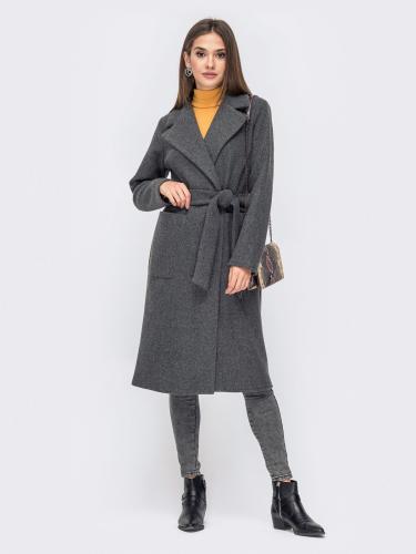 Пальто 15705