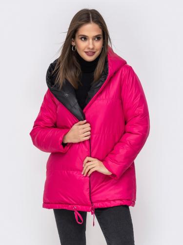 Куртка зимняя 400504