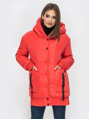 Куртка зимняя 96055/1