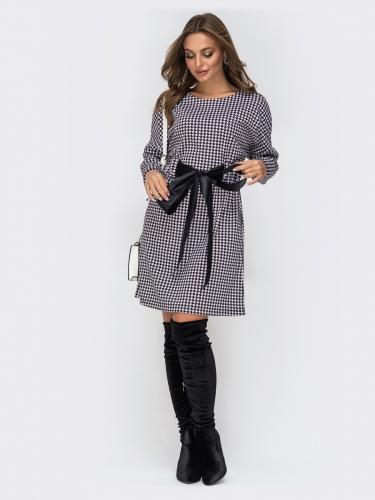 Платье 43332/1