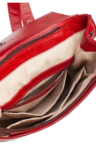 #84099 Рюкзак (Eshemoda)