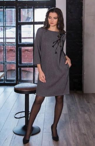 Платье Кальмия