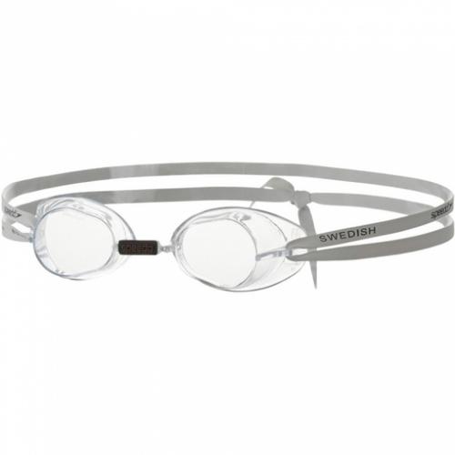 SPEEDO Swedish очки для плав, (0014) гол