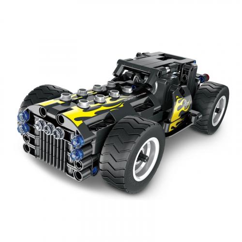 Mioshi Tech Автомобиль-конструктор