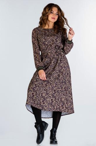 Платье Виллина