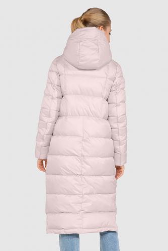 Пальто утепленное #141754