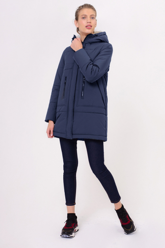 Пальто #151537
