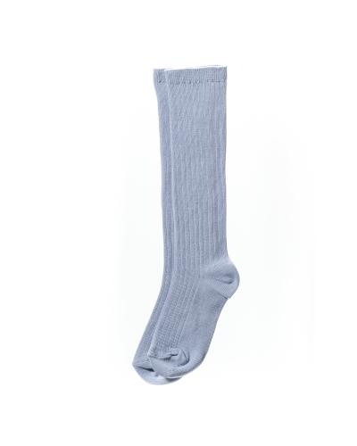 HH201-0053 голубой, темно-джинсовый, черный