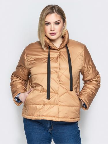 Куртка демисезонная 96041