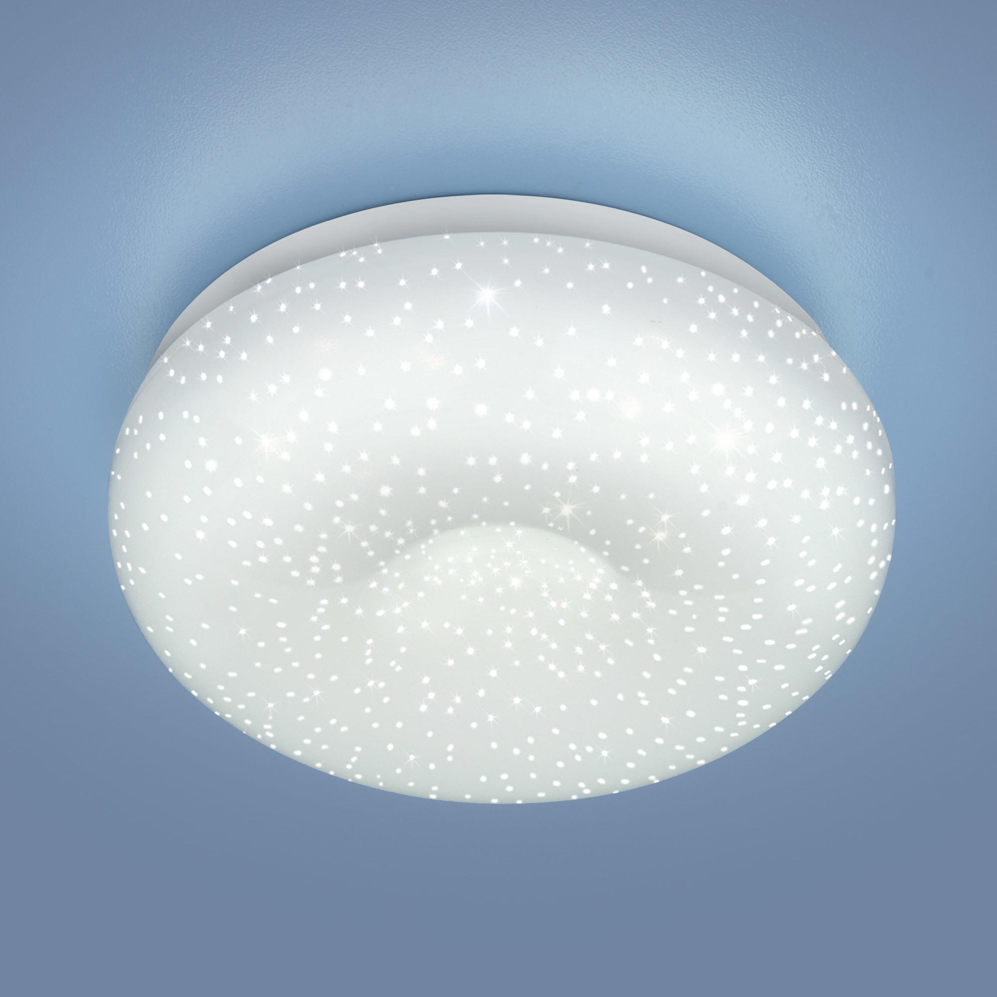Светильник светодиодный потолочный картинки
