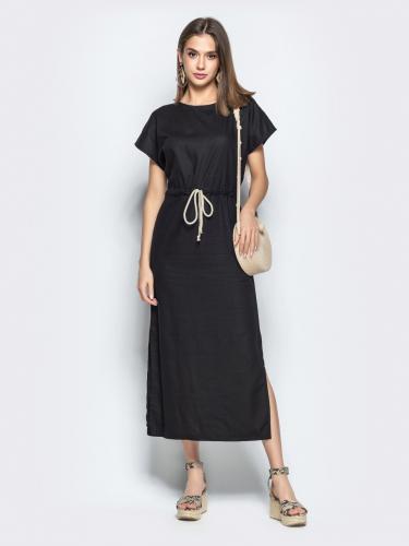 Платье 98186/2