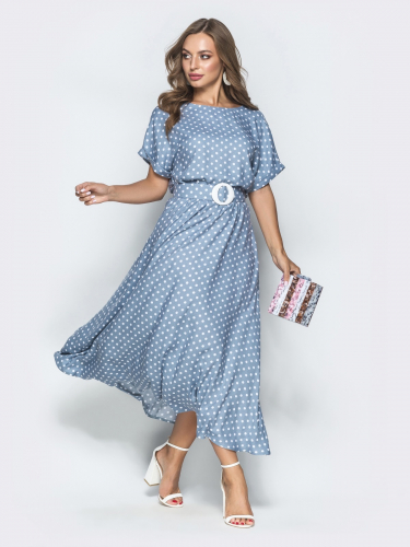 Платье 43300/4