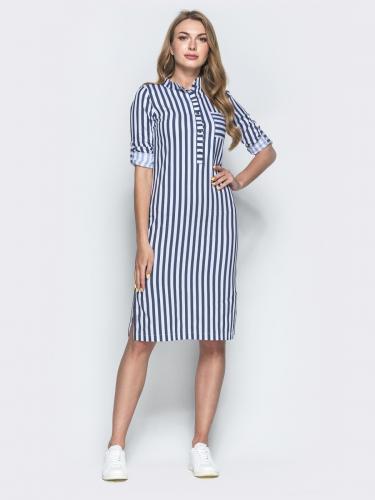 Платье 10108