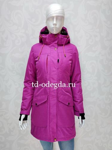 Куртка 1962-4006