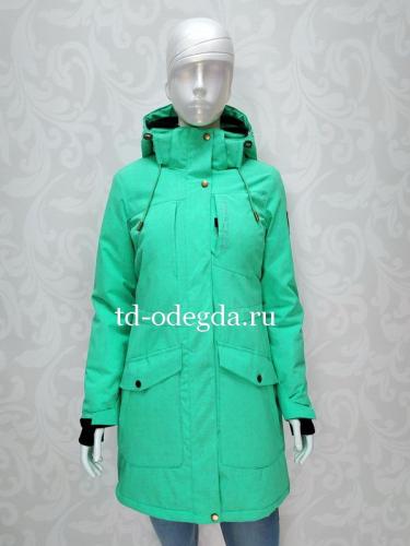 Куртка 1962-6027