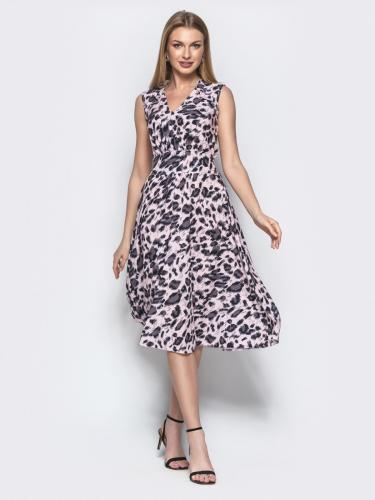 Платье 32398