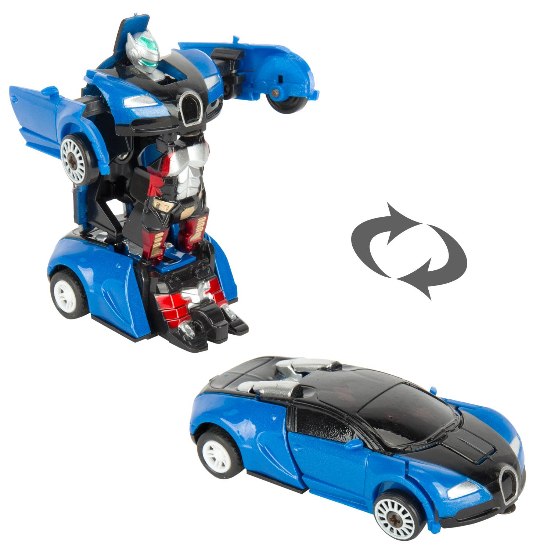 картинки роботов игрушек машинок вкусно