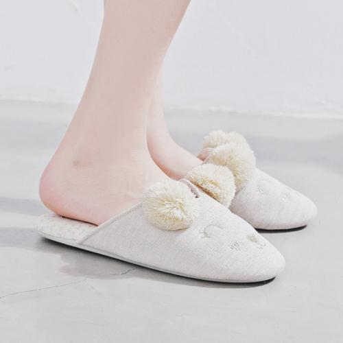 Тапочки «Веселые мишки» H1610