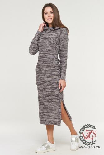 Платье женское A2379
