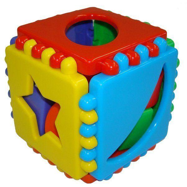 картинка что похоже на кубиках спецполоса должна быть