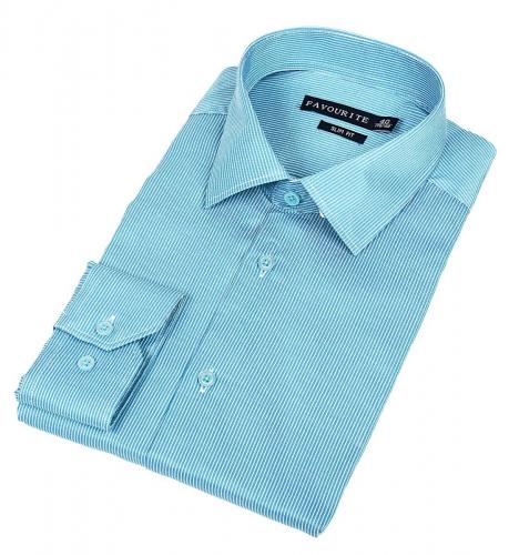 R215008FAV-сорочка мужская