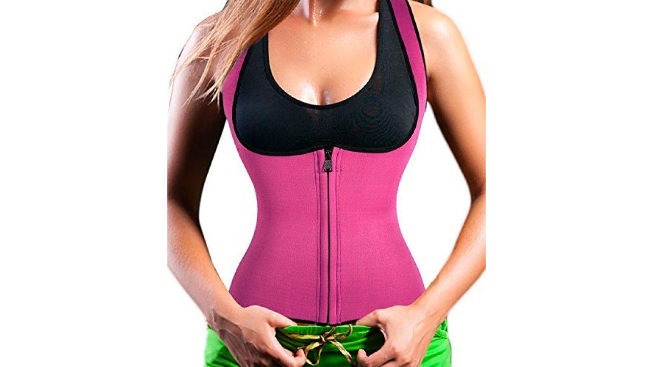 Фитнеса Для Похудения Груди. 12 лучших упражнений для увеличения бюста в домашних условиях