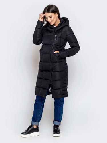 Куртка зимняя 08547