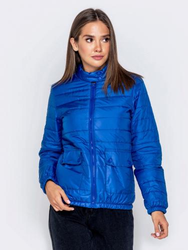 Куртка демисезонная 400331