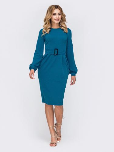 Платье 60756/2