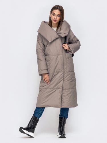 Куртка зимняя 121022/1