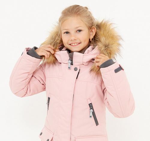 Куртка зимняя 19637-286. Avese