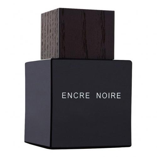 Lalique Encre Noire муж т.в.100 мл тестер