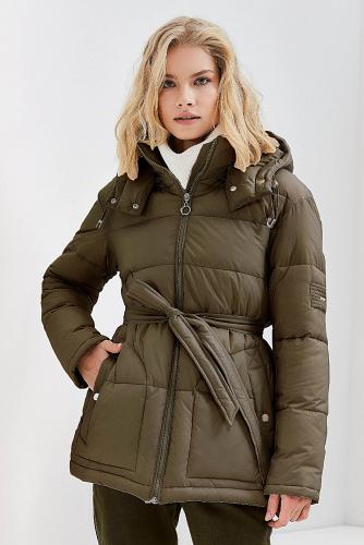 Куртка #229792