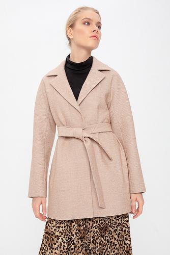 Пальто #113253