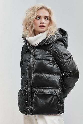 Куртка #229780